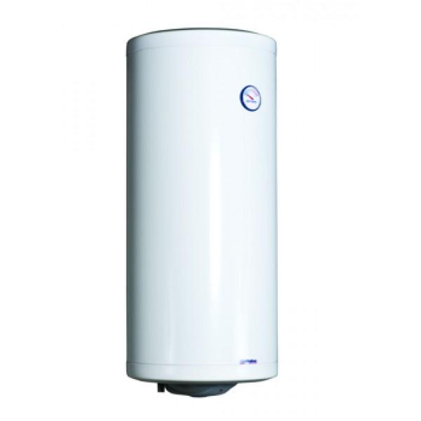 Водонагреватель электрический накопительный ОPTIMA MB 150 R