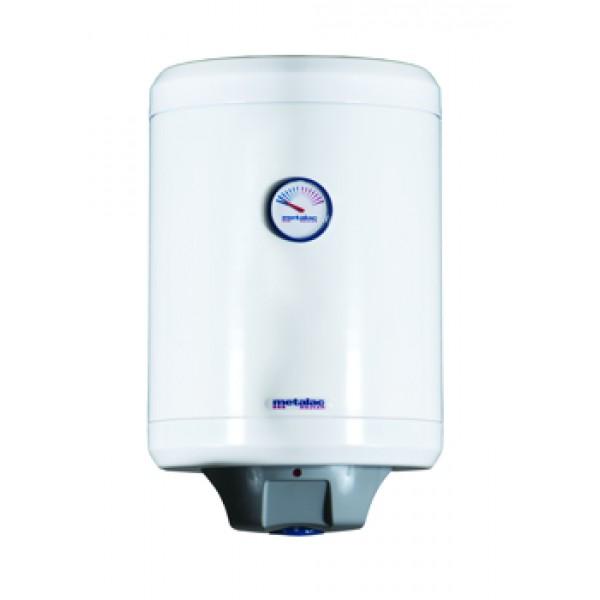 Водонагреватель электрический накопительный ОPTIMA MB 30 SLIM R