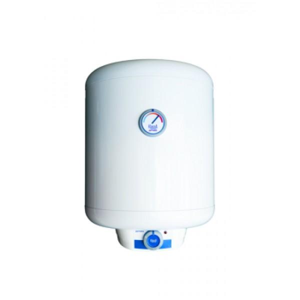 Водонагреватель электрический накопительный KLASSA CH 50 R