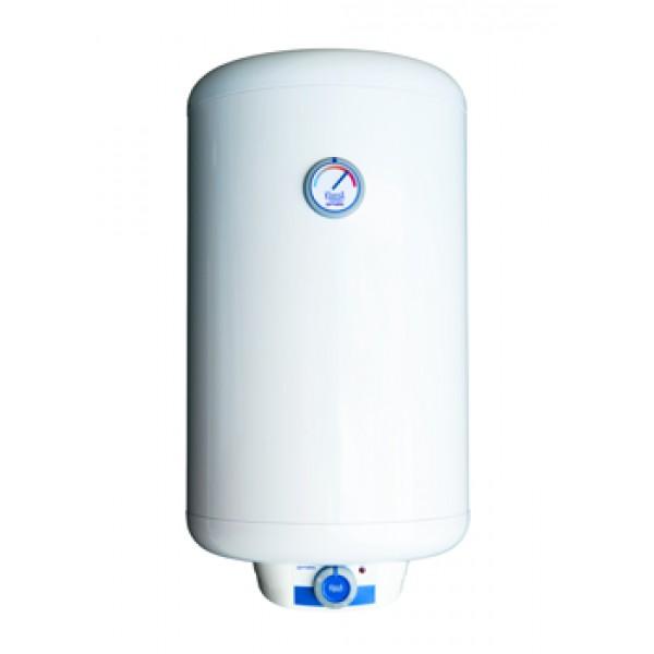 Водонагреватель электрический накопительный KLASSA CHU 120 R