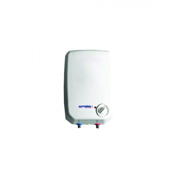 Водонагреватель электрический накопительный COMPACT INOX A 8 R