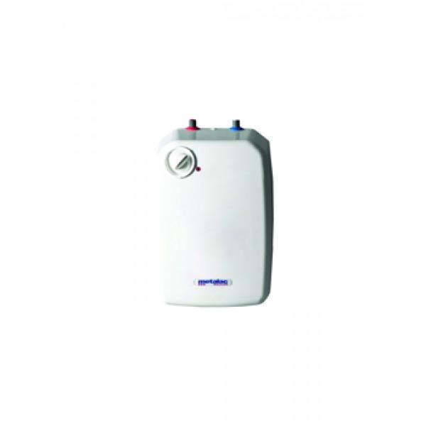 Водонагреватель электрический накопительный COMPACT INOX В 8 R