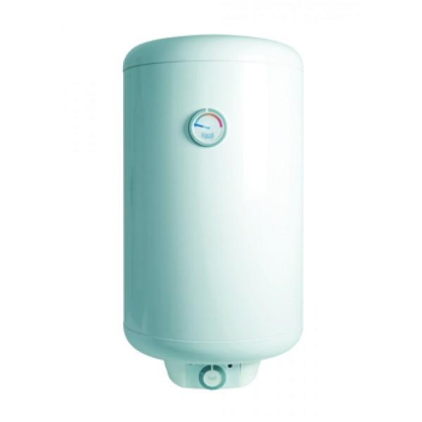Водонагреватель электрический накопительный KLASSA INOX CH 120 R