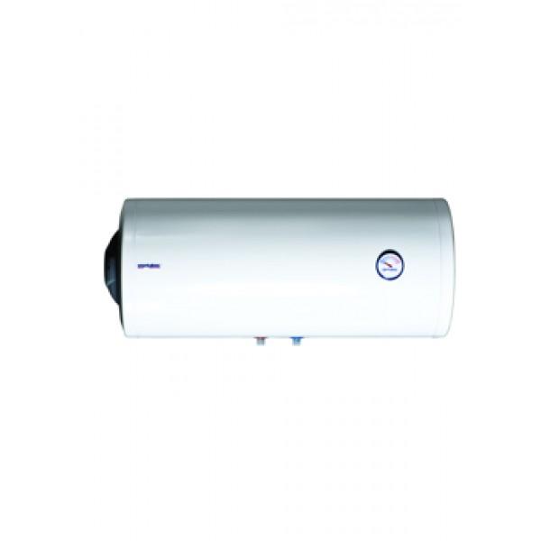 Водонагреватель электрический накопительный ОPTIMA MB 80HL