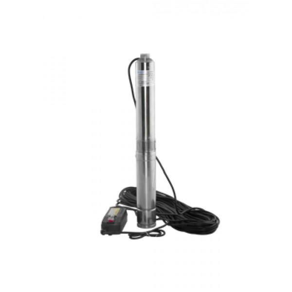 насос скважинный ASP1E-45-90 (кабель 35м)