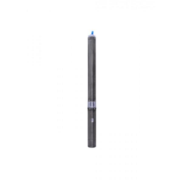 насос скважинный ASP2B-140-100BE  (кабель 1.5м)