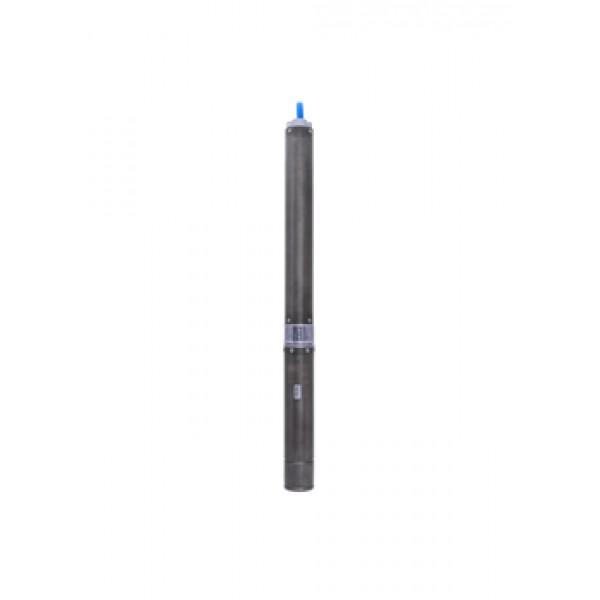 насос скважинный ASP3B-100-100BE  (кабель 1.5м)