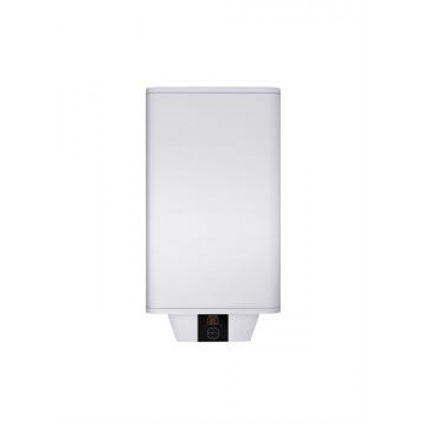 Накопительный водонагреватель STIEBEL ELTRON PSH 80 Universal EL (231152)