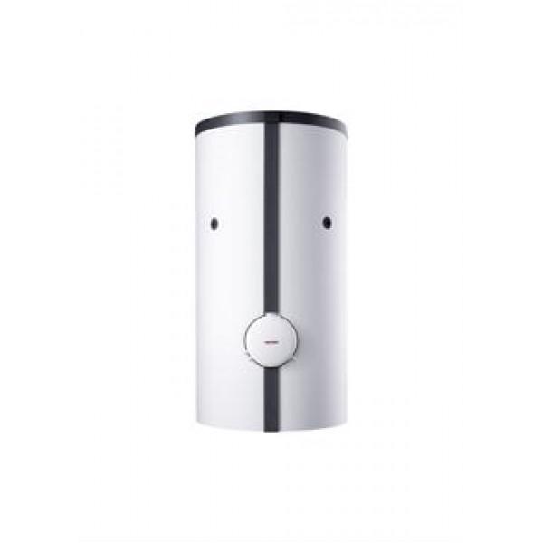Теплоизоляция STIEBEL ELTRON WDS 600 (236077)