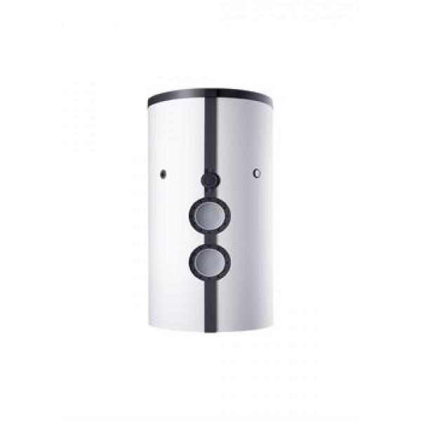 Теплоизоляция STIEBEL ELTRON WDS 602