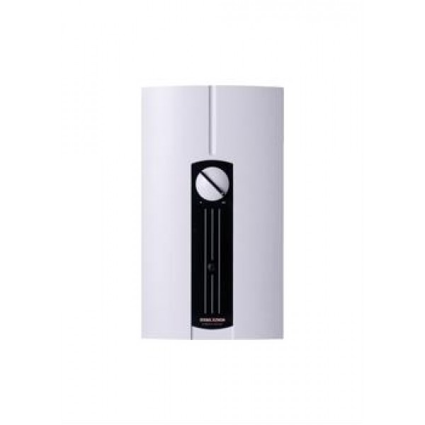 Проточный водонагреватель STIEBEL ELTRON DHF 18 C (074303)