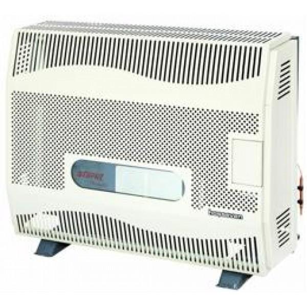 Конвектор газовый Hosseven HHS-9V Fan