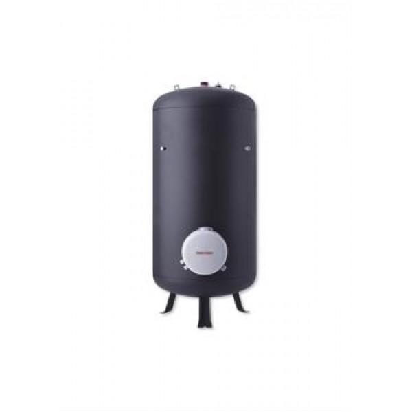 Водонагреватель накопительный STIEBEL ELTRON SHO AC 1000 12 кВт (001415)