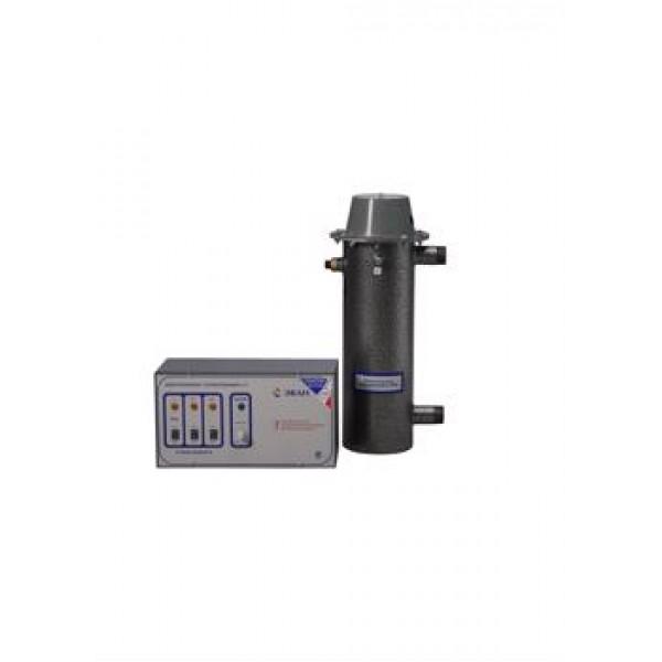 Котел отопительный электрический ЭВАН ЭПО-9,45 (380)