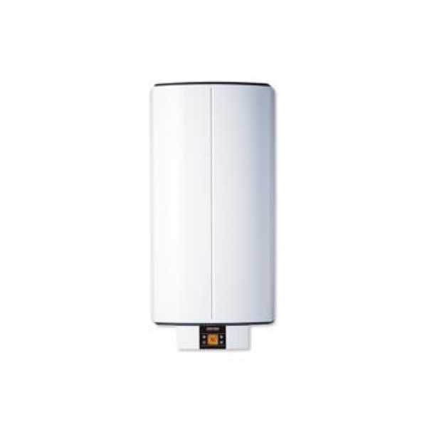 Водонагреватель накопительный STIEBEL ELTRON SHZ 50 LCD (231252)