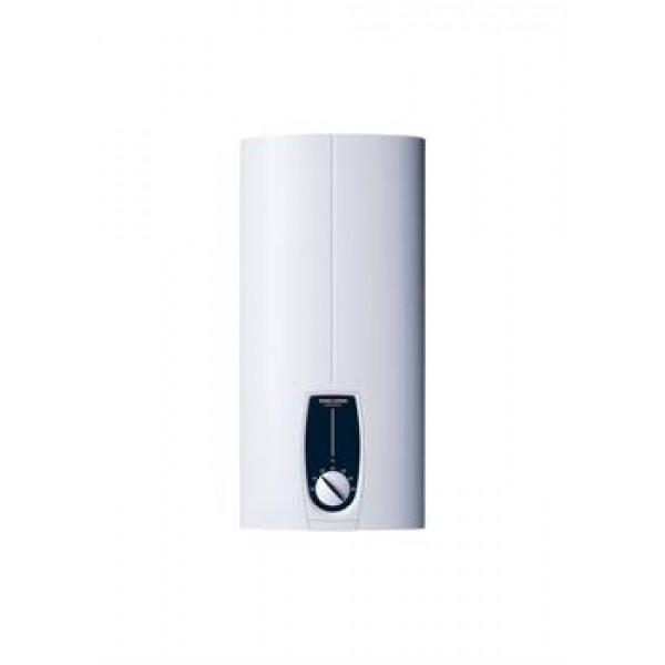 Проточный водонагреватель STIEBEL ELTRON DHB-E 18 SLi 25A (232015)